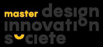 Master Design Innovation Société, Université de Nîmes 2