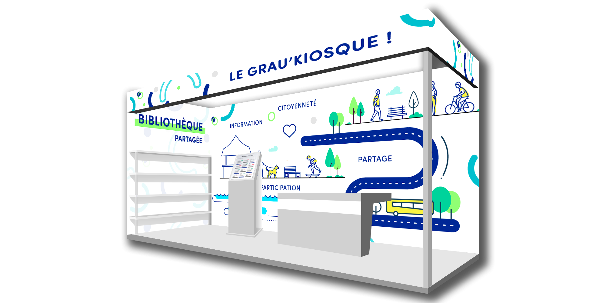 Grau-Kiosque-V3