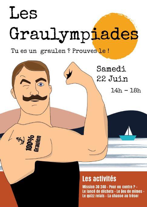 Graulymp'